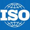 РАЗРАБОТКА СИСТЕМЫ КАЧЕСТВА ПО СТАНДАРТУ ISO 9001 (ИСО 9001) – ПОЛНЫЙ КОМПЛЕКС РАБОТ